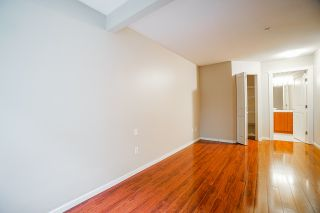 """Photo 20: 102 9233 GOVERNMENT Street in Burnaby: Government Road Condo for sale in """"Sandlewood complex"""" (Burnaby North)  : MLS®# R2502395"""