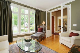Photo 5: 14022 30TH AVENUE in Surrey: Elgin Chantrell House for sale (South Surrey White Rock)  : MLS®# R2066380