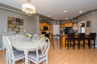 "Photo 5: 6213 167A Street in Surrey: Cloverdale BC House for sale in ""Clover Ridge"" (Cloverdale)  : MLS®# R2229803"