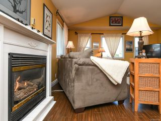 Photo 32: 1315 E 10th St in COURTENAY: CV Courtenay East House for sale (Comox Valley)  : MLS®# 836354
