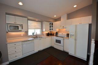 Photo 4: 10304 89 Street in Fort St. John: Fort St. John - City NE House for sale (Fort St. John (Zone 60))  : MLS®# R2282200