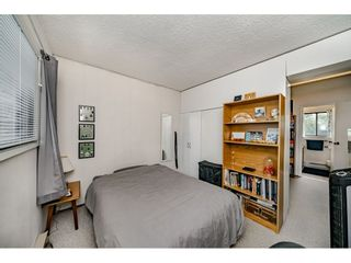 """Photo 15: 11072 146A Street in Surrey: Bolivar Heights House for sale in """"Bolivar Heights"""" (North Surrey)  : MLS®# R2388241"""