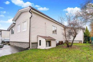 Photo 15: 1882 SHORE Crescent in Abbotsford: Central Abbotsford Manufactured Home for sale : MLS®# R2534428