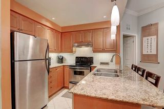 Photo 14: 102 1 Maison Parc Court in Vaughan: Lakeview Estates Condo for sale : MLS®# N5241995