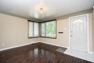 Photo 3: 418 Shelley Street in Winnipeg: Westwood House for sale (5G)  : MLS®# 202113215