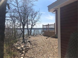 Photo 22: 3 Pelican Drive in Pelican Lake: R34 Residential for sale (R34 - Turtle Mountain)  : MLS®# 202026627
