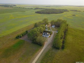Photo 44: Zerr Farm in Big Quill: Farm for sale (Big Quill Rm No. 308)  : MLS®# SK864365