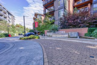 Photo 9: 307 733 W 3RD Street in North Vancouver: Harbourside Condo for sale : MLS®# R2613559