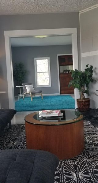 Photo 5: 40 Irving Street in Woodside: 11-Dartmouth Woodside, Eastern Passage, Cow Bay Residential for sale (Halifax-Dartmouth)  : MLS®# 202111051
