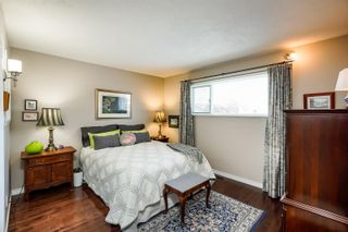 Photo 8: 1502 HARPER Drive in Prince George: Seymour House for sale (PG City Central (Zone 72))  : MLS®# R2599481