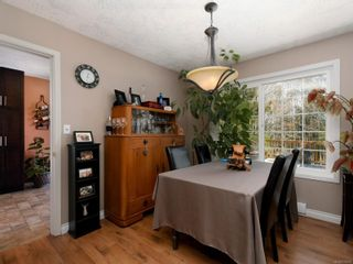 Photo 5: 2139 Firwood Pl in Sooke: Sk John Muir House for sale : MLS®# 870616