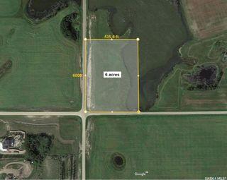 Photo 12: Sopher Acreage in Saskatoon: Lot/Land for sale : MLS®# SK869838
