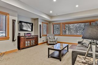 Photo 16: 107 Spring Creek Lane: Canmore Detached for sale : MLS®# A1068017