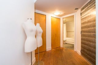 "Photo 14: 206 1216 HOMER Street in Vancouver: Yaletown Condo for sale in ""Murchies Building"" (Vancouver West)  : MLS®# R2291553"