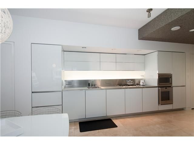 Photo 3: Photos: 1407 838 West Hastings Street in Vancouver: Downtown VW Condo for sale (Vancouver West)  : MLS®# V1036831