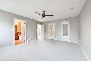 Photo 29: 729 MASSEY Way in Edmonton: Zone 14 House for sale : MLS®# E4257161