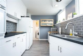 Photo 7: 643 Centennial Street in Winnipeg: River Heights South Residential for sale (1D)  : MLS®# 1909040