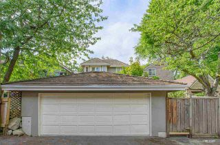 """Photo 27: 4420 COLLINGWOOD Street in Vancouver: Dunbar House for sale in """"Dunbar"""" (Vancouver West)  : MLS®# R2481466"""