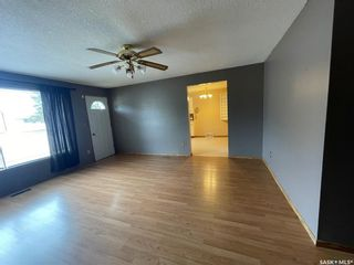 Photo 22: 207 11th Street in Humboldt: Residential for sale : MLS®# SK863094