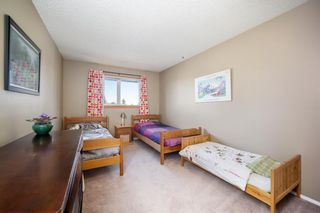 Photo 16: 36 Bermuda Way NW in Calgary: Beddington Heights Detached for sale : MLS®# A1111747