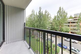 Photo 3: 403 1330 HARWOOD Street in Vancouver: West End VW Condo for sale (Vancouver West)  : MLS®# R2615159