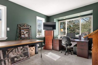 """Photo 17: 16338 88A Avenue in Surrey: Fleetwood Tynehead House for sale in """"Fleetwood Estates"""" : MLS®# R2567578"""