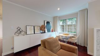 """Photo 11: 104 925 W 15TH Avenue in Vancouver: Fairview VW Condo for sale in """"The Emperor"""" (Vancouver West)  : MLS®# R2500079"""