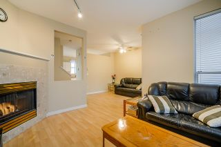 Photo 8: 32 12900 JACK BELL DRIVE in Richmond: East Cambie Townhouse for sale : MLS®# R2431013