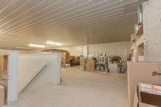Photo 21: 200 2ND Avenue in Rosenort: Industrial / Commercial / Investment for sale (R16)  : MLS®# 202102857