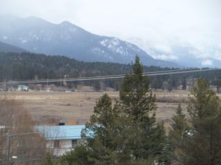 Photo 24: Lot 6 SWANSEA ROAD in Invermere: Vacant Land for sale : MLS®# 2457554