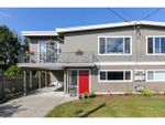 Property Photo: 5243 57A ST in Ladner