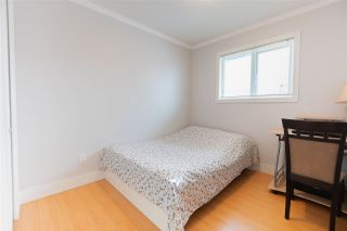 Photo 12: 3641 KNIGHT Street in Vancouver: Knight 1/2 Duplex for sale (Vancouver East)  : MLS®# R2532170
