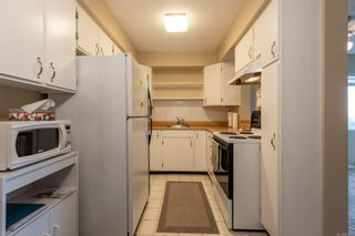 Photo 9: 205 615 Alder St in Campbell River: CR Campbell River Central Condo for sale : MLS®# 887616