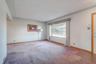 Photo 11: 2823 Canmore Road NW in Calgary: Banff Trail Detached for sale : MLS®# A1153818