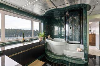 Photo 26: 700 375 Newcastle Ave in : Na Brechin Hill Condo for sale (Nanaimo)  : MLS®# 870382
