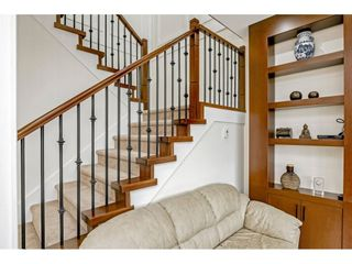 Photo 18: 3680 NO. 6 Road in Richmond: East Richmond House for sale : MLS®# R2556068