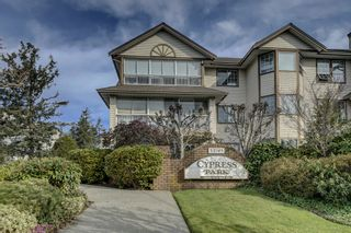 Photo 2: 306 32145 Old Yale Road in Abbotsford: Abbotsford West Condo for sale : MLS®# R2351465