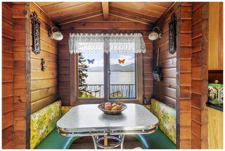 Photo 23: 13 5597 Eagle Bay Road: Eagle Bay House for sale (Shuswap Lake)  : MLS®# 10164493