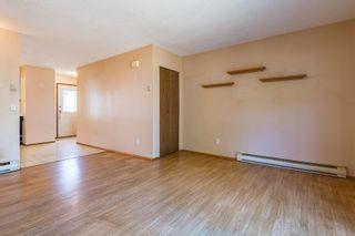 Photo 11: 13 1095 Edgett Rd in : CV Courtenay City Condo for sale (Comox Valley)  : MLS®# 882938