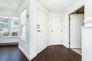 """Photo 6: 20 6537 138 Street in Surrey: East Newton Townhouse for sale in """"CHARLESTON GREEN"""" : MLS®# R2588648"""