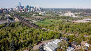 Photo 49: 10947 90 Avenue in Edmonton: Zone 15 House for sale : MLS®# E4249148