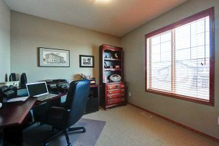Photo 7: 108 100 COOPERS Common SW: Airdrie Residential Attached for sale : MLS®# C3596213