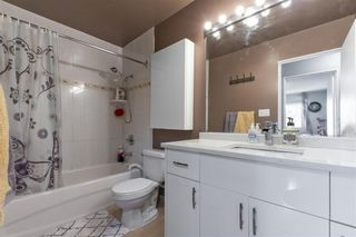 """Photo 19: 360 8151 RYAN Road in Richmond: South Arm Condo for sale in """"MAYFAIR COURT"""" : MLS®# R2580681"""
