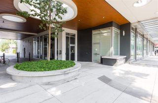 """Photo 10: 507 3333 MAIN Street in Vancouver: Main Condo for sale in """"3333 Main"""" (Vancouver East)  : MLS®# R2211173"""