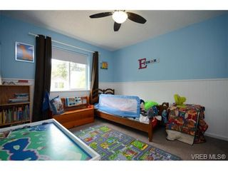 Photo 13: 998 Wild Pond Lane in VICTORIA: La Happy Valley House for sale (Langford)  : MLS®# 733057