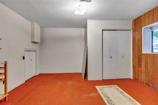 "Photo 39: 8269 112A Street in Delta: Nordel House for sale in ""Nordel"" (N. Delta)  : MLS®# R2533128"