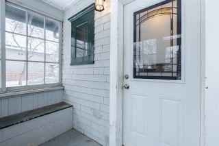 Photo 44: 11249 127 Street in Edmonton: Zone 07 House for sale : MLS®# E4228278