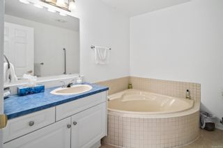 Photo 13: 205 456 Linden Ave in : Vi Fairfield West Condo for sale (Victoria)  : MLS®# 874426