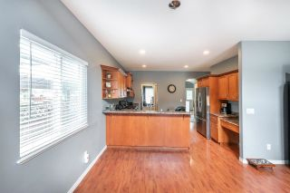 Photo 7: 23180 123 Avenue in Maple Ridge: East Central House for sale : MLS®# R2610898