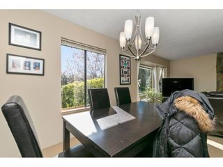 "Photo 12: 8693 154B Street in Surrey: Fleetwood Tynehead House for sale in ""Fleetwood"" : MLS®# R2566906"